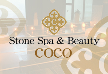Stone Spa & Beauty coco